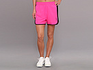Reebok Core Running Short 4-Inch