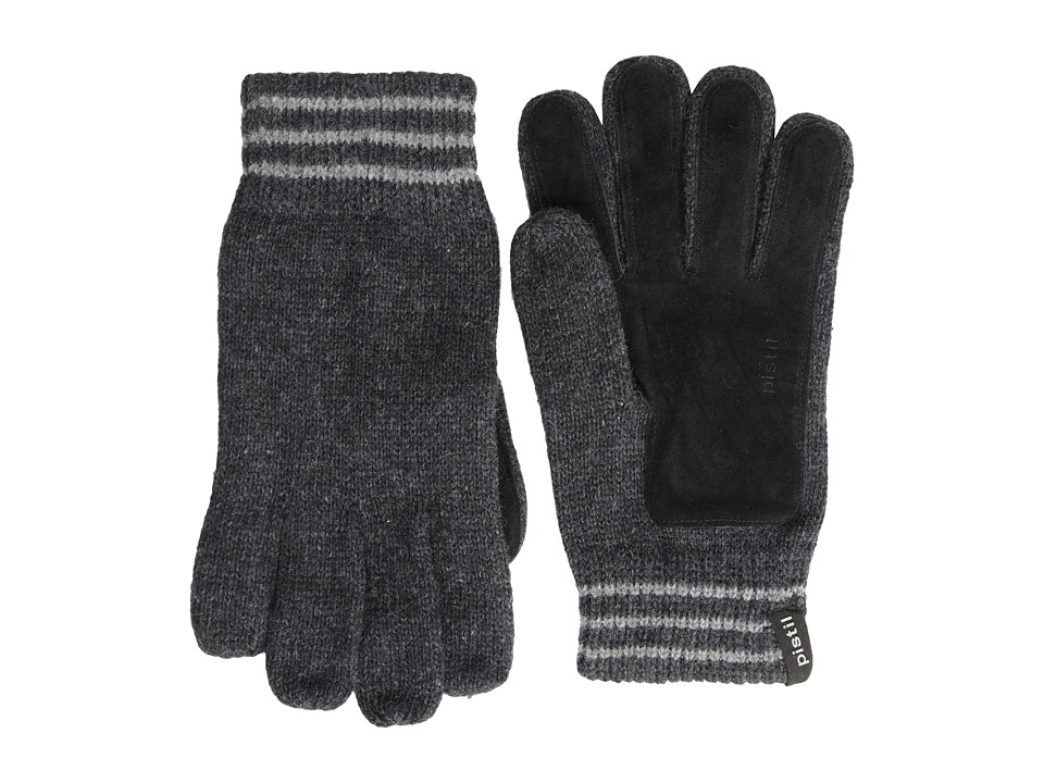 Pistil - Hector Glove (Charcoal) Extreme Cold Weather Gloves