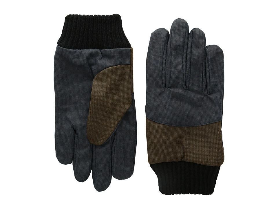 Pistil - Anderson Glove (Black) Extreme Cold Weather Gloves