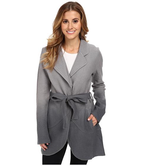 Aventura Clothing - Zuri Jacket (Frost Grey) Women