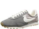 Nike Style 555258-010