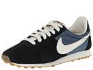 Nike Style 555258-014