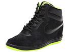 Nike Style 644413 006