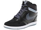 Nike Style 629746 009