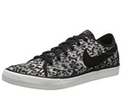 Nike Style 654652-001