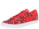Nike Style 654652-661