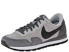 Nike Style 616324-006