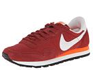 Nike Style 599124-602