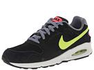 Nike Style 555423 013