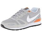 Nike Style 454395 012