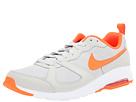 Nike Style 652981-060
