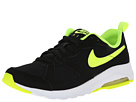 Nike Style 652981-070
