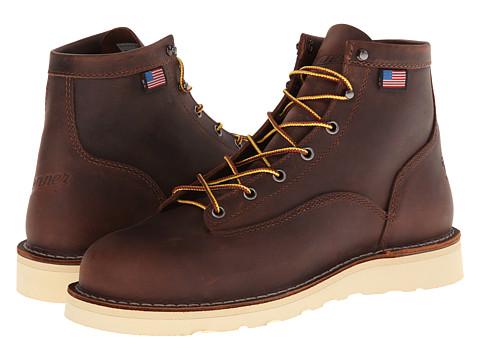 421f09ac60b UPC 098397698818 - Danner Bull Run Christy ST (Brown) Men's Boots ...
