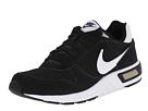 Nike Style 644402 019