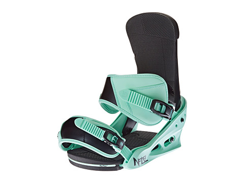 Burton - Infidel (Minty Fresh) Outdoor Sports Equipment