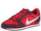 Nike Style 644441-606