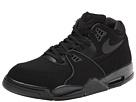 Nike Style 306252 021