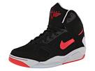 Nike Style 329984 002