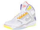 Nike Style 329984-100