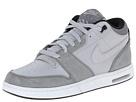 Nike Style 654476-090