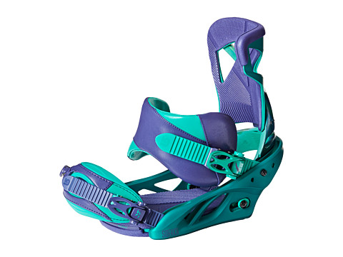 "Burton - Sidekick (Lil"" Wang) Snowboards Sports Equipment"