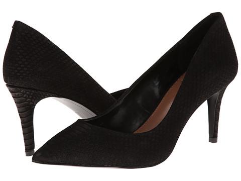 Vince Camuto - Cassina (Black) Women's Shoes