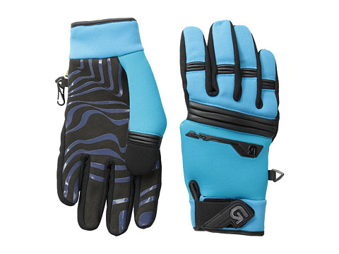 Burton - Pipe Glove (Antidote/Mascot) Snowboard Gloves