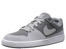 Nike Style 641894-001