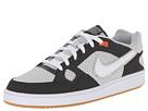Nike Style 616775-010