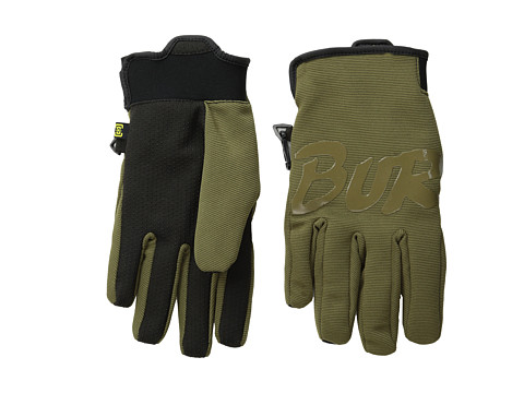 Burton - Formula Glove (Hickory) Extreme Cold Weather Gloves