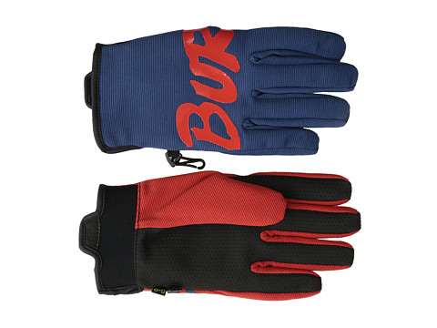 Burton - Formula Glove (Mascot/Fang) Extreme Cold Weather Gloves