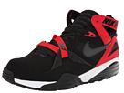 Nike Style 309748 008