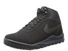 Nike Style 654888 090