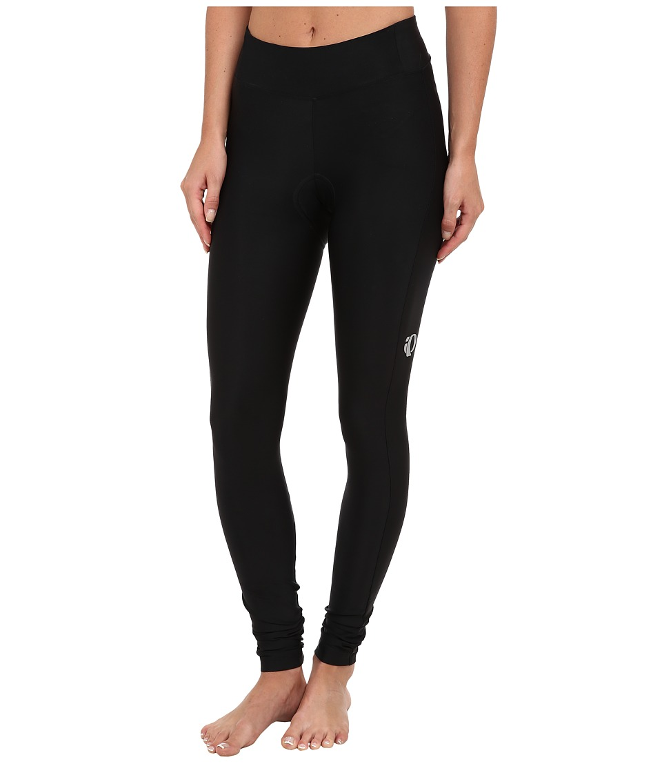 Pearl Izumi - W Select Classic Cycling Tight (Black) Women's Workout