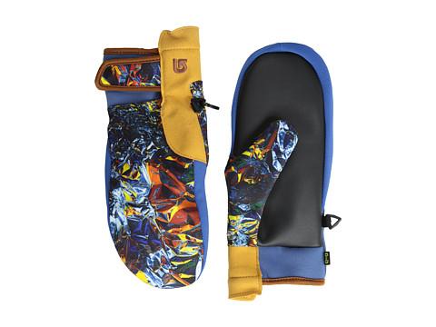Burton - Starsha Mitt (Chrash) Snowboard Gloves