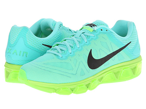 best sneakers 7fa23 d59e7 UPC 091202205331 product image for Nike Air Max Tailwind 7 (Hyper  Turquoise Electric Green ...