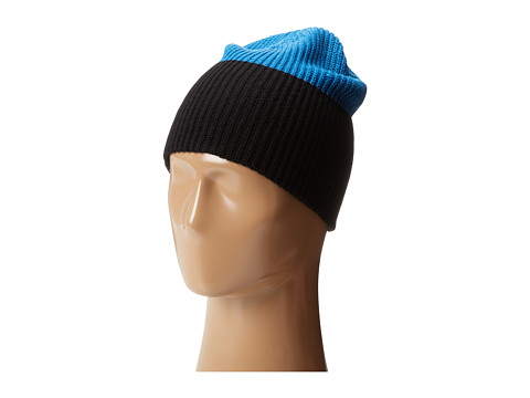 b981ef45211 ... UPC 632059477429 product image for Burton All Day Long Beanie (True  Black Mascot)