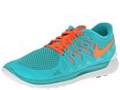 Nike Style 642199-301