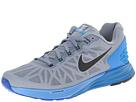 Nike Style 654434-006