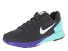 Nike Style 654434-200