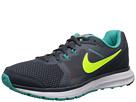 Nike Style 684490-002