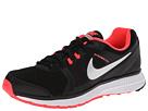 Nike Style 684490-003