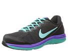 Nike Style 653594-007