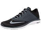 Nike Style 684667 001
