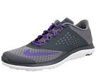 Nike Style 684667-002