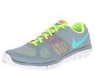 Nike Style 642767-009