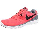 Nike Style 652853-601