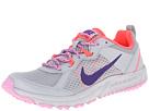 Nike Style 643074-008