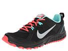 Nike Style 643074-009