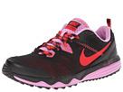 Nike Style 652869-005